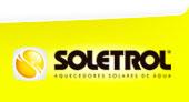 Nosso compromisso é fazer sempre tudo melhor Como Funciona o Aquecedor solar de água Soletrol - aquecedores solares - Funcionamento do Aquecedor solar de água Soletrol - aquecedores solares